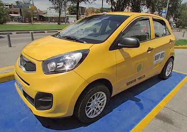 kia-eko-taxi-colombia-september-2016