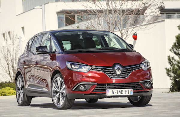 renault-scenic-france-september-2016-picture-courtesy-largus-fr