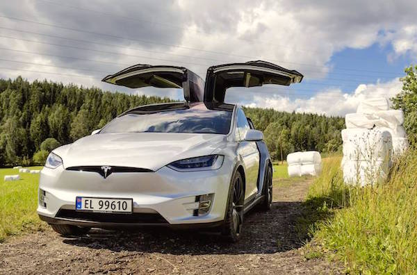 tesla-model-x-norway-september-2016-picture-courtesy-dn-no
