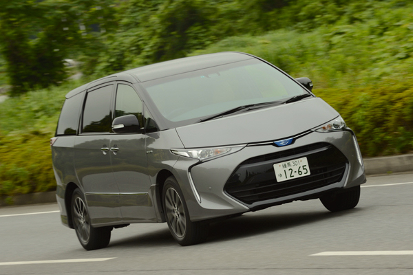 toyota-estima-japan-september-2016-picture-courtesy-autoc-one-jp