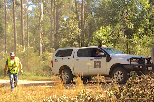 ford-ranger-rally-australia