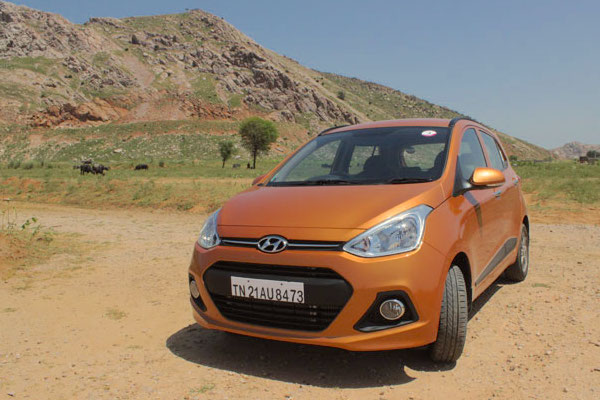 hyundai-grand-i10-india-october-2016-picture-courtesy-autojunction-in