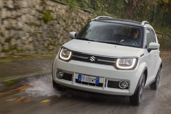 suzuki-ignis-europe-novembet-2016-picture-courtesy-red-live-it