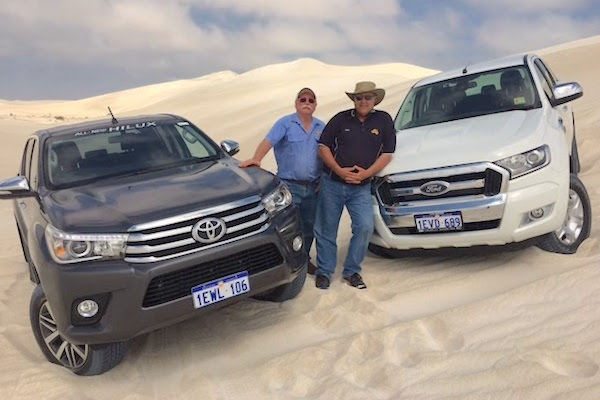 toyota-hilux-ford-ranger-australia-october-2016-picture-courtesy-youtube-com