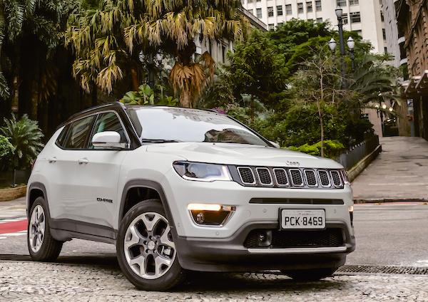 jeep-compass-brazil-november-2016