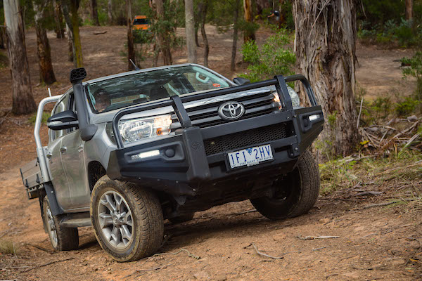 toyota-hilux-australia-november-2016-picture-courtesy-caradvice-com-au