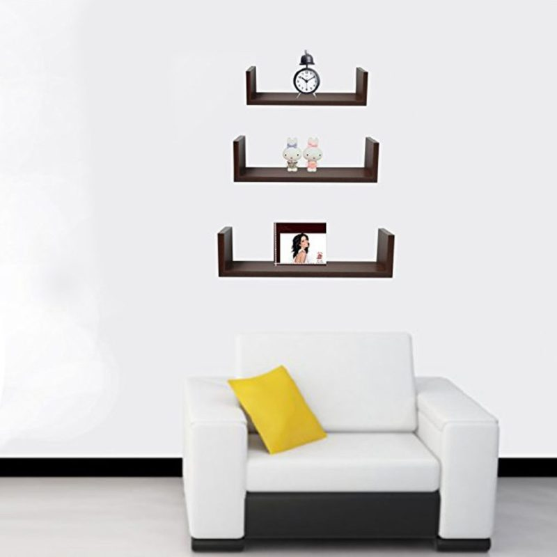 Large Of Small Wall Bookcase