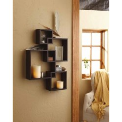 Small Crop Of Small Square Floating Shelves