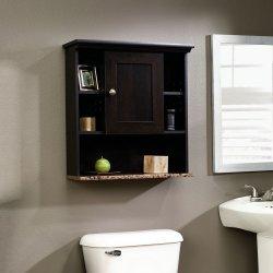 Small Crop Of Bathroom Wall Shelves Wood