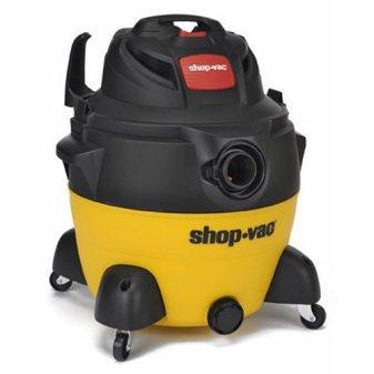Shop-Vac 8251600