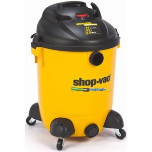 Shop Vac 9689400