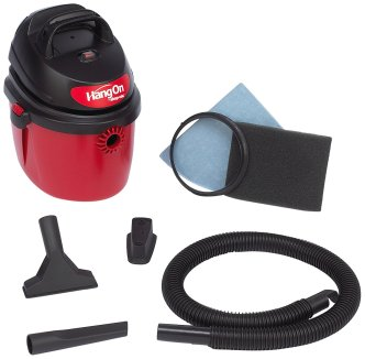 Shop-Vac 5890200 Hang On