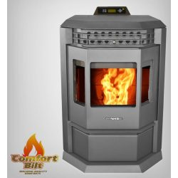 Small Crop Of Englander Pellet Stove