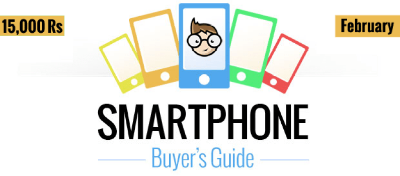 BTG- Samrtphone buyer's guide feb 14