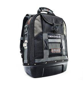 VETO PRO PAC Tech Pac LT Tool Bag Electrician