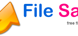 FileSavr