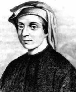 Leonardo Pisano Blgollo