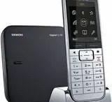 Siemens Gigaset SL785