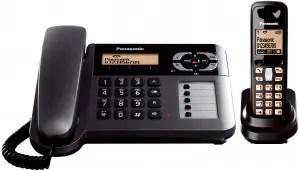 Panasonic KX TG 6461