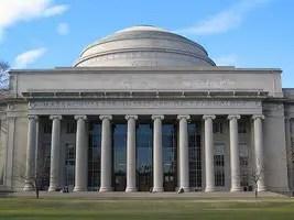 MIT Museum, Cambridge