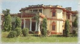 bhavan