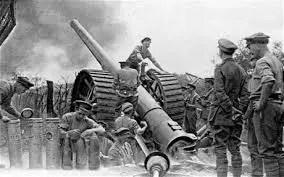 1st wrld war