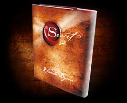 secret-book