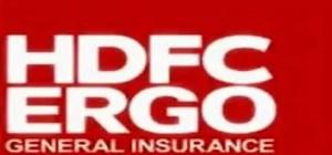 HDFC ERGO Motor Insurance