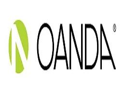 OANDA Corporation