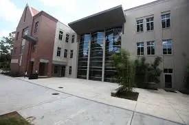 University of Florida (Hough)