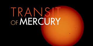 transit featured