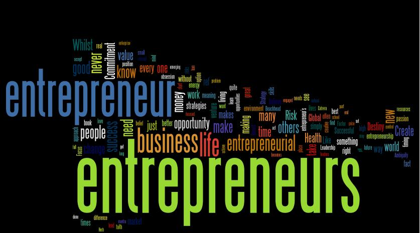 Top 10 Entrepreneurs of India
