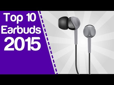 top 10 earphones