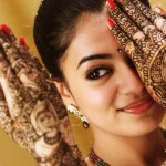 beautiful-indian-actress-nazriya-nazim-showing-mehndi