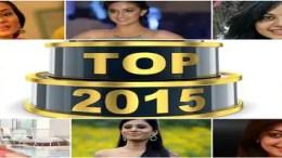 top 10 2015
