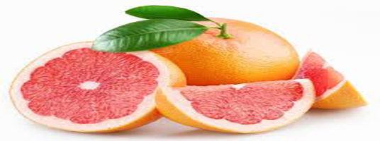weight loss grapefruit