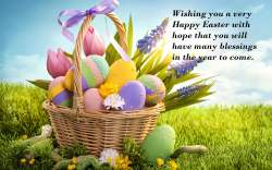 Horrible Happy Easter Wishes Photos Happy Easter 2017 Wishes Greetings Wishes Wishes To You Too Wishes To You And