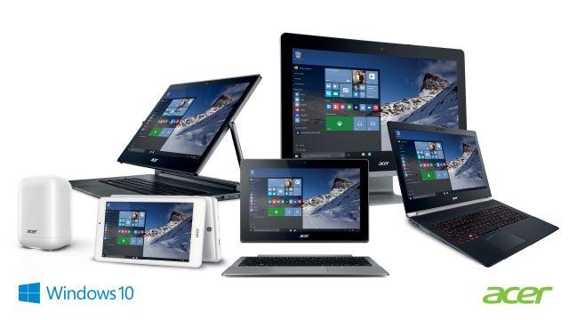 Acer_Windows_10