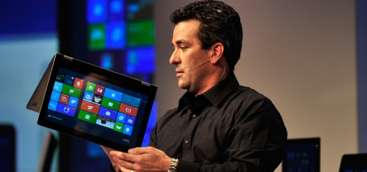 Hardware_Demoed_at_the_Windows_8_Consumer_Preview_Event_Web