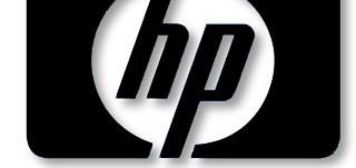 hp-logo-black