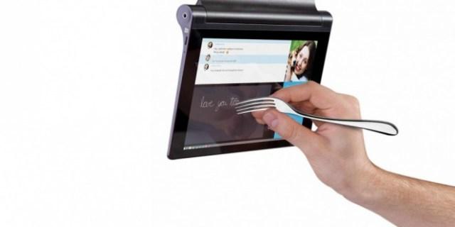 lenovo-yoga-tablet-2-write-with-fork-660x330