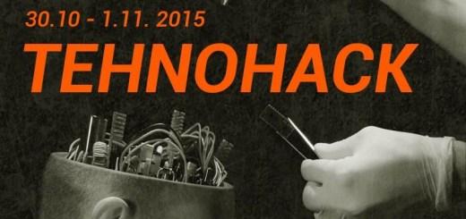 tehnohack2