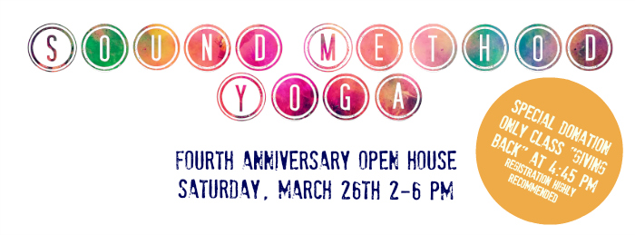 Open House Blog Graphic