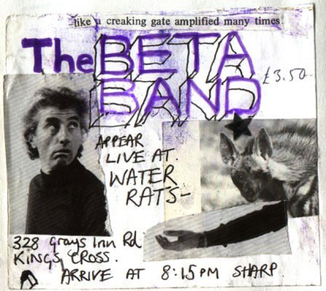 london-water-rats-23-jul-1997-flyer-6