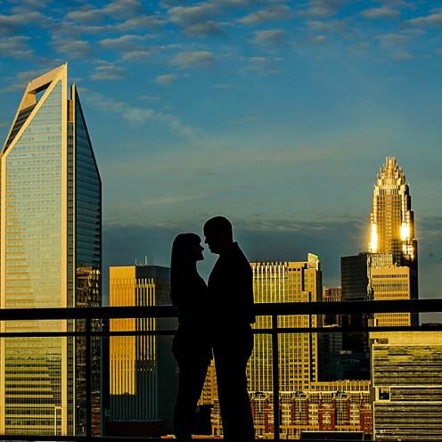 Charlotte NC Wedding Photography-4206 copy
