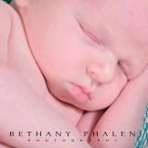 Charlotte NC Newborn Photography-4452 copy