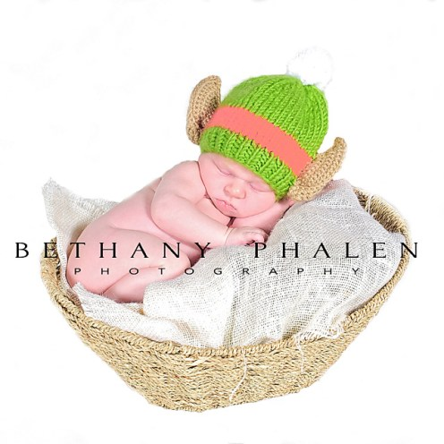 Charlotte NC Newborn Photography-4477 copy