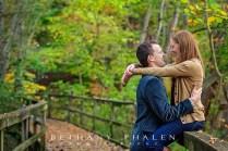 Charlotte Wedding Photography-2015FB