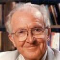 Alvin Wolfe, Ph.D.