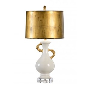 Hayworth Lamp